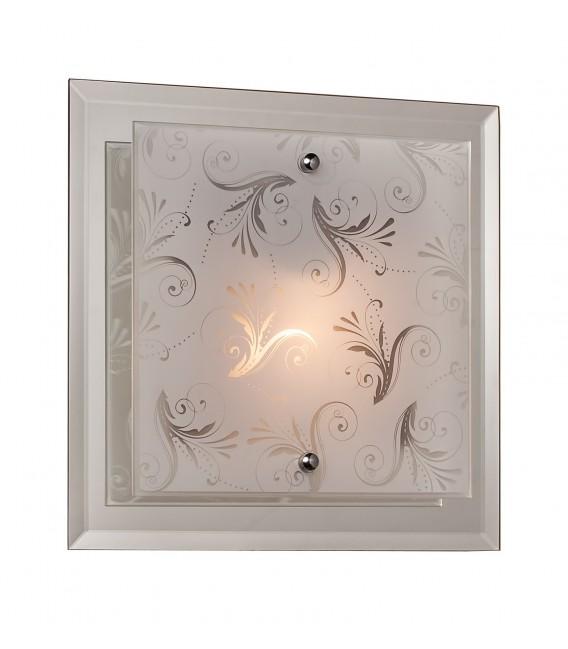 Настенно-потолочный светильник Silver Light 818.27.1 — Купить по низкой цене в интернет-магазине