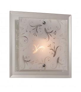 Настенно-потолочный светильник Silver Light 818.27.1
