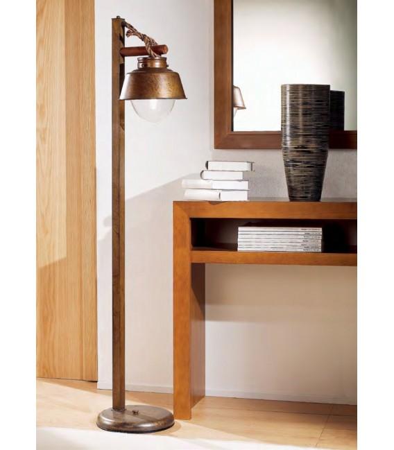 Напольный светильник (торшер) Lustrarte Nautical 003 — Купить по низкой цене в интернет-магазине