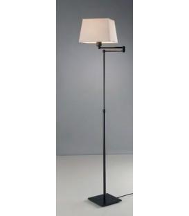 Напольный светильник (торшер) Lustrarte Classic 006 — Купить по низкой цене в интернет-магазине