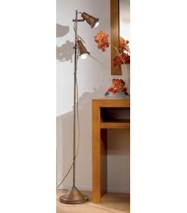Напольный светильник (торшер) Lustrarte Standard 807 — Купить по низкой цене в интернет-магазине