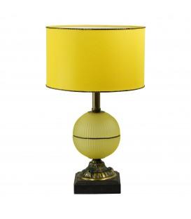 Настольная лампа Neoretro НБ222.Ц30 — Купить по низкой цене в интернет-магазине