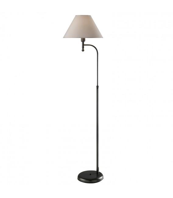 Напольный светильник (торшер) Lustrarte Classic 005 — Купить по низкой цене в интернет-магазине
