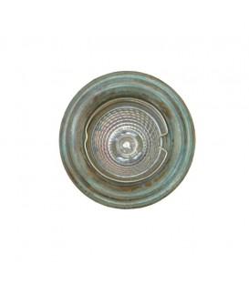 Встраиваемый точечный светильник (спот) Lustrarte Standard 841 — Купить по низкой цене в интернет-магазине