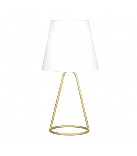 Настольная лампа Пермский Свет 1161 Альфа-2