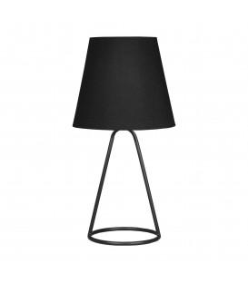 Настольная лампа Пермский Свет 1161 Альфа-2 — Купить по низкой цене в интернет-магазине