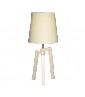 Настольная лампа Пермский Свет 1177 Дублин — Купить по низкой цене в интернет-магазине