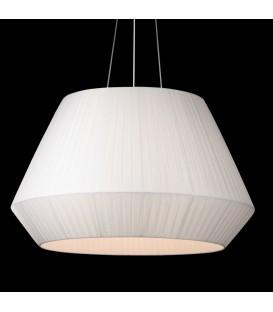 Подвесной светильник Пермский Свет 4011 Авалон — Купить по низкой цене в интернет-магазине