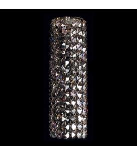 Точечный светильник Totci 622-1130-Br, цвет бронза, с хрусталём Asfour — Купить по низкой цене в интернет-магазине