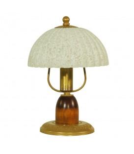Настольная лампа Neoretro НБ17.ННС — Купить по низкой цене в интернет-магазине
