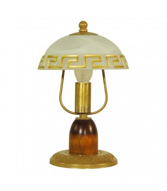Настольная лампа Neoretro НБ17.ЭТР — Купить по низкой цене в интернет-магазине