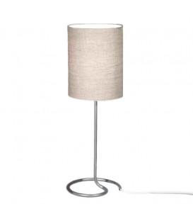 Настольная лампа Пермский Свет 1173 Дельта — Купить по низкой цене в интернет-магазине