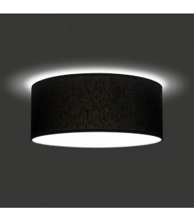 Светильник потолочный Zenn Drum C350 Plas, пластиковый рассеиватель — Купить по низкой цене в интернет-магазине