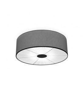 Светильник потолочный Zenn Drum C550 Tex, тканевый рассеиватель — Купить по низкой цене в интернет-магазине