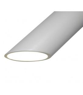 Светильник настенный Zenn Tubes W2 — Купить по низкой цене в интернет-магазине