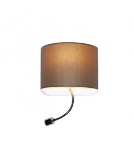 Светильник настенный Zenn Pair W280 — Купить по низкой цене в интернет-магазине