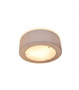 Светильник потолочный Zenn Utter C480 CYL