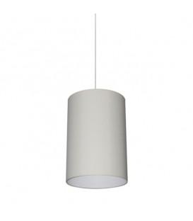 Светильник подвесной Zenn Drum S120 — Купить по низкой цене в интернет-магазине