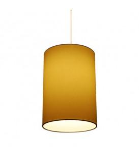 Светильник подвесной Zenn Drum S280 — Купить по низкой цене в интернет-магазине