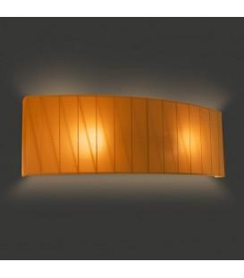 Светильник настенный Zenn Air W500 — Купить по низкой цене в интернет-магазине