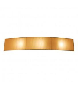 Светильник настенный Zenn Air W900 — Купить по низкой цене в интернет-магазине