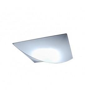 Светильник потолочный Zenn Hill D C620, тканевый рассеиватель — Купить по низкой цене в интернет-магазине