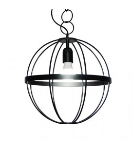 Светильник подвесной Zenn Brut S350 — Купить по низкой цене в интернет-магазине