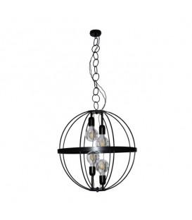 Светильник подвесной Zenn Brut S550 — Купить по низкой цене в интернет-магазине