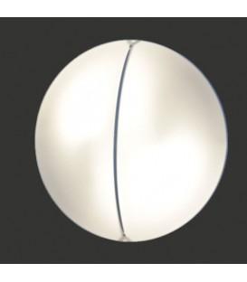 Светильник потолочный Zenn Hill C C320, тканевый рассеиватель — Купить по низкой цене в интернет-магазине