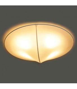 Светильник потолочный Zenn Hill C C620, тканевый рассеиватель — Купить по низкой цене в интернет-магазине