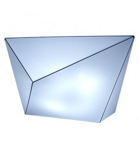 Светильник потолочный Zenn Diam C820, тканевый рассеиватель
