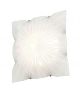 Настенно-потолочный светильник Silver Light Harmony 829.35.7, LED 12 Вт. — Купить по низкой цене в интернет-магазине