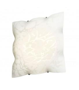 Настенно-потолочный светильник Silver Light Harmony 829.33.7, LED 12 Вт. — Купить по низкой цене в интернет-магазине