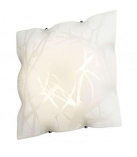 Настенно-потолочный светильник Silver Light Harmony 829.31.7, LED 12 Вт. — Купить по низкой цене в интернет-магазине