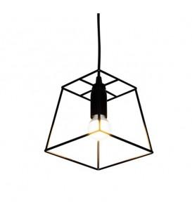 Светильник подвесной Zenn Pira S150