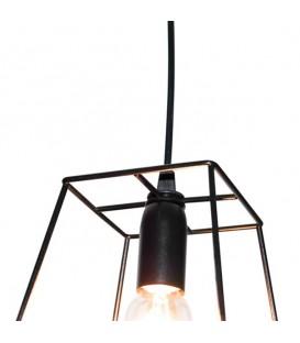 Светильник подвесной Zenn Pira S150 — Купить по низкой цене в интернет-магазине