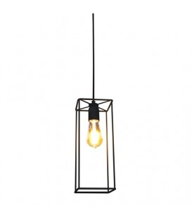 Светильник подвесной Zenn Pellu A S140 — Купить по низкой цене в интернет-магазине