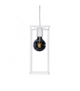 Светильник подвесной Zenn Pellu B S140