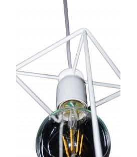 Светильник подвесной Zenn Pellu B S140 — Купить по низкой цене в интернет-магазине