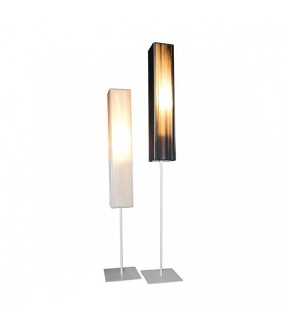 Светильник напольный Zenn Mild F140 — Купить по низкой цене в интернет-магазине
