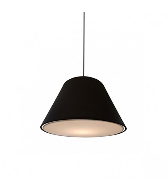 Светильник подвесной Zenn Drum S350 SM CON — Купить по низкой цене в интернет-магазине