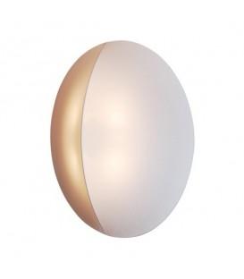 Светильник потолочный Zenn Hill C C820, тканевый рассеиватель — Купить по низкой цене в интернет-магазине