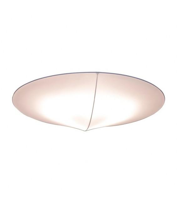 Светильник потолочный Zenn Hill C C1020, тканевый рассеиватель — Купить по низкой цене в интернет-магазине