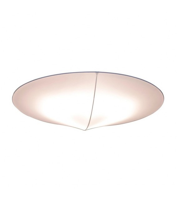 Светильник потолочный Zenn Hill C C1420, тканевый рассеиватель — Купить по низкой цене в интернет-магазине