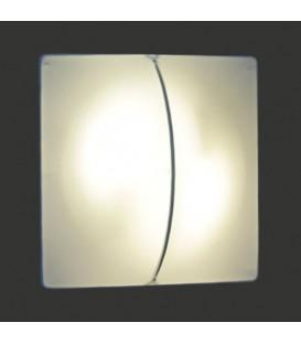 Светильник потолочный Zenn Hill Q C320, тканевый рассеиватель — Купить по низкой цене в интернет-магазине