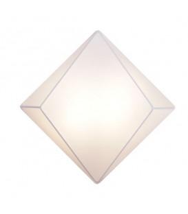 Светильник потолочный Zenn Diam C320, тканевый рассеиватель — Купить по низкой цене в интернет-магазине