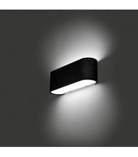 Светильник настенный Zenn Town W300 LED — Купить по низкой цене в интернет-магазине