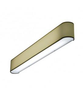 Светильник настенный Zenn Town W900 LED — Купить по низкой цене в интернет-магазине