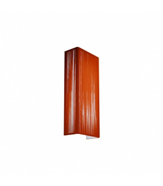 Светильник настенный Zenn Mild W140 — Купить по низкой цене в интернет-магазине