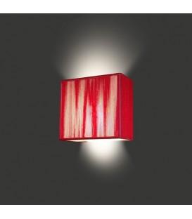 Светильник настенный Zenn Mild W200 — Купить по низкой цене в интернет-магазине